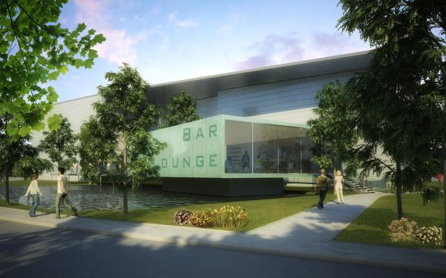 CER_café lounge