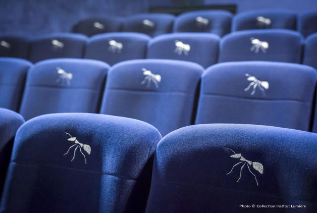 F_fauteuils
