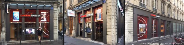 TER_façades